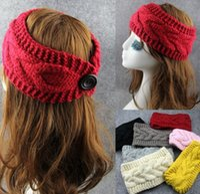 beach boys band - Christmas Hot Sales Women Lady Stretchy Polyester Turban Head Wrap Hat Band Bandana Hijab Pleated Indian Styles Caps