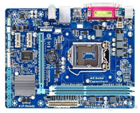 Wholesale Gigabyte Original Motherboard Gcombined with dual processor motherboard and dual cpu motherboard high quality popular is the best choice