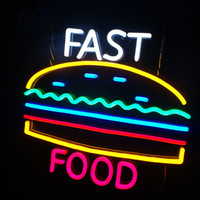 Wholesale outdoor led sign lighting flamingo letters led neon sign