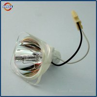 Wholesale SHP132 MP515 MP515ST MP525 MP525ST CP MS500 MS500 MP526 MP575 MP576 FX810A IN102 projector lamp bulb for Benq