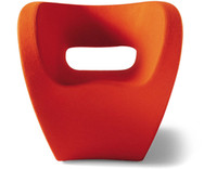 Wholesale B163 hotel furniture Albert chair