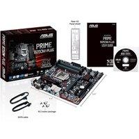 Wholesale ASUS PRIME B250M PLUS motherboard Intel B250 LGA