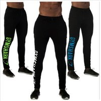 Wholesale athletic outdoors apparel exercise fitness wear gym clothing shark mens sports pants leggingathletic outdoors apparel exercise fitness wear