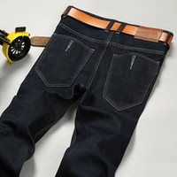 Where to Buy Cheap Designing Jeans Online? Where Can I Buy Cheap ...