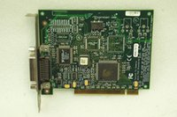 agp controller - National Instruments G PCI GPIB Interface Adapter Controller Original board tested working used good condition with warranty