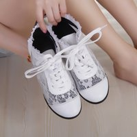 Wholesale black white summer Women Dance Shoes Mesh Breathable Jazz Dancing Sohes for Girls Zapatillas Baile Moderno Mujer Jazz Shoes