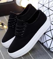 Wholesale women Shoes Soft Sole Flats Casual Shoes