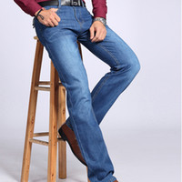 Cheap Good Jeans Brands | Free Shipping Good Jeans Brands under ...