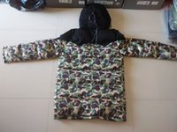 batik patterns - Top Quality bap pumas down jacket New Top version Fashion ss New Cooperation down jackets Famous Brand Outdoors coat Hot Sale