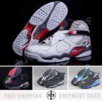 Low Cut aqua blue boxes - With Box Air Retro Sneakers Aqua three Peat Chrome sports shoes Men shoes basketball shoes high quality Sneakers