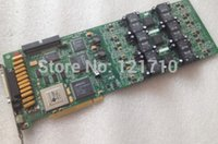 Wholesale Industrial equipment board MKL with PCI interface