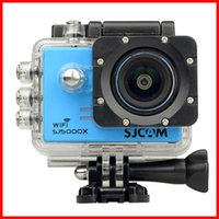 best image sensor - SJCAM SJ5000X MP IMX078 Sensor SJ5000X Elite Edition Action Camera k Mini Wifi Best Action Camera