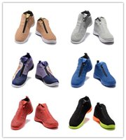 Low Cut band icon - New Kb Icon Casual Basketball Shoes Gold Breast Cancer ZK6 Men Man Hombre Sneaker Kobe Shoes Size US