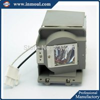 Wholesale Replacement Projector Lamp SP LAMP for INFOCUS IN112 IN114 IN116