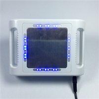 beauty weight - mini cryolipolysis machine for home use Velashape fat freezing machine loss weight beauty equipment