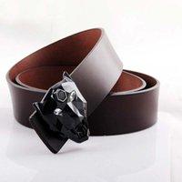 Belts belts for men One Size New Mens Luxury designer fashion cowskin genuine and fiber famous brand genuine leather men belts for men and women ,hip jeans belts