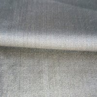 baby cross stitch patterns - 100 silver fiber shielding fabric Anti G radiation fabric RFID blocking shielding fabric