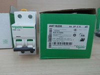 Wholesale iC60N miniature circuit breaker iC65N P A