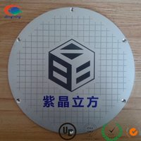 Wholesale 3D printer PCB PCB heating plate MM thickness