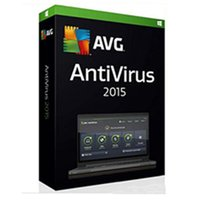 avg professional - AVG AntiVirus Antivirus Software Years PC professional fast delivery soon