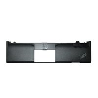 Wholesale New Top Case Topcase New For Lenovo Thinkpad X220i X220 rest rest With Without Fingerprint Hole