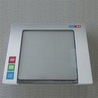 Wholesale Ultra Slim USB3 DVD RW x Optical Drives External x CD DVD Burner External Desktop Laptop Optical Drives