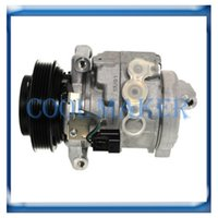 Wholesale Denso SE18C for Chevrolet Captiva Sport L Saturn Vue L compressor