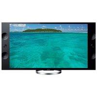 al por mayor 55 led tv-BRAVIA XBR-55X900A 55 120Hz 3D Smart LED 4K Ultra HDTV