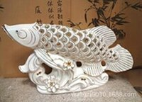 Plait products for animals - Goods In Stock Originality New Product High Archives Home Furnishing Goods Of Furniture For Display Rather Than For Use Ceramics Golden