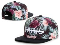 best ball caps - Designer New Snapback Hats For Boys Girls Cheap Best Ball Caps Hot Sale Online Men Women Fashion Adjustable Snapbacks