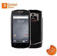 Original DOOGEE T5 imperméable 4G LTE Smartphone 4500mah 5