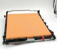 belt assembly - RM1 RM1 Intermediate Transfer Belt ITB Assembly for Pro Color M251nw M26NW