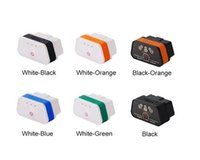 auto car search - Vgate Bluetooth OBD2 Scanner Diagnostic Auto Tool ELM icar Bluetooth Wireless Code Reader Car Code Scanner Instrument New Search