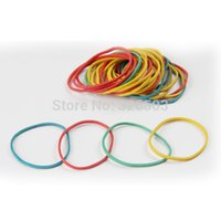 Wholesale Rubber Bands For Tattoo Machine Kit Set Supply Sold In Of RBN