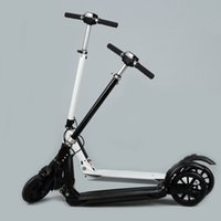 balance master - New Arrival Moblie Phone APP Control electric Scooter etwow s2 master Bluetooth LED light Wheel self balance Scooter