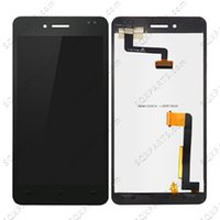 For Asus LCD Screen Panels Bar For ASUS PadFone Infinity A86 Black Full Touch Screen Digitizer Glass LCD Display Panel Monitor Assembly Replacement