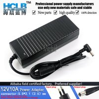 Adapter amplifier power transformer - V10A switching power adapter input v v output V120W suitable amplifier LED Display DC12V10A transformer