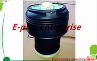 Wholesale Air Spring X5 E70 X6 E71 Luftfeder Luftfederung Hinten Rear Air Suspension Spring OE