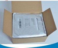 Wholesale Antifreeze Membrane CM CM Antifreezing membrane Anti freezing Membrane pad for cryo therapy
