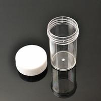 Prezzo perline plastica