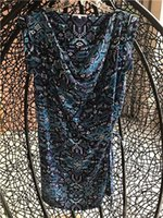 apparel lining fabric - silk apparel and fabric ladies silk woven dress with sandwash cdc print