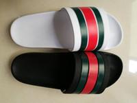 Wholesale 2016 Mens Summer Outdoor Beach Slide Sandals