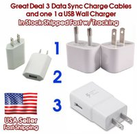 Wholesale 100 real v a V a Wall chargers universal High quality Adaptive Rapid Fast Charger for Samsung Galaxy Note S6