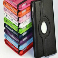 Case apple acer - Tablet PC Cases Colors Business Customize Multiple Sizes Silicon PU Leather Solid Tablet PC Bags