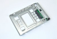 Wholesale HP New quot to quot SATA HDD SSD SAS Hard Disk Carrier Caddy