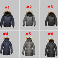 Girls Goose Down Coats Price Comparison   Buy Cheapest Girls Goose ...