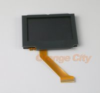 advanced games - Screen Brighter Highlight For Nintendo Game Boy Advance SP GBA SP AGS Screen LCD OEM AGS Frontlight