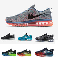 athletic sh - Mens Max Sport shoe For Quality Sneakers boots Outdoor Running Shoes Athletic Trainers Size EUR Free Sh