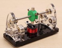 Wholesale Bedini Circuit Electric Magnetic Levitation Perpetual Motion Machine