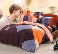Wholesale cartoon Bed is tasted times Bed supplies times Bedding In the home Home four cotton